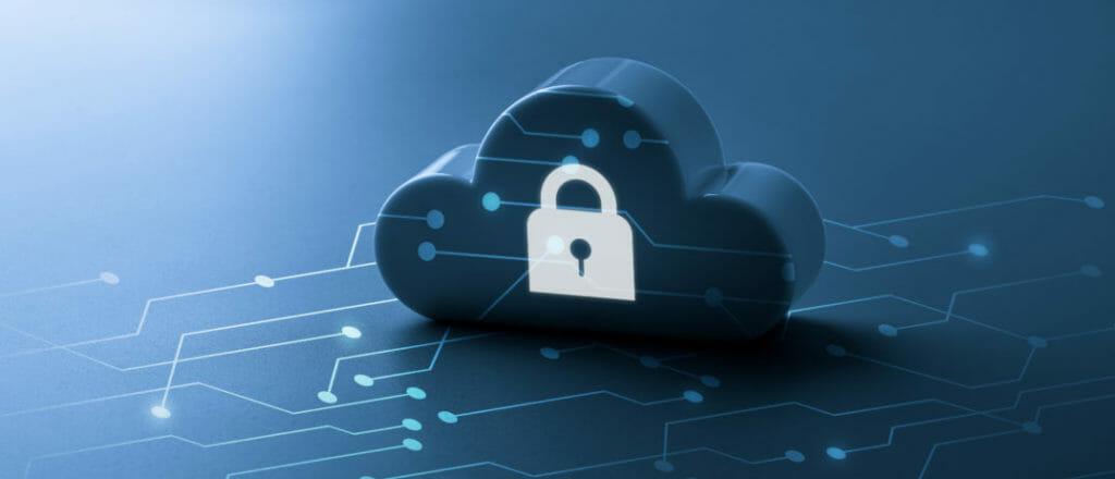 bg_portfolio_cloud_security2