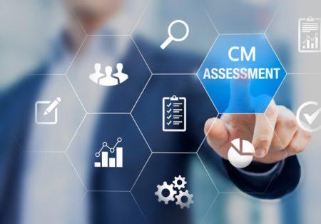 bg_portfolio_configuration_assessment2