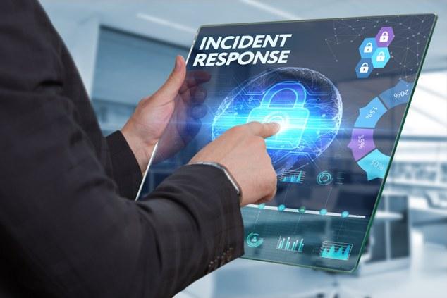bg_portfolio_incident_response2