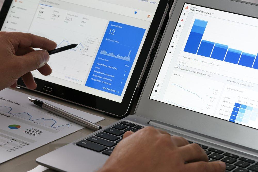 bg_portfolio_log_data_analysis