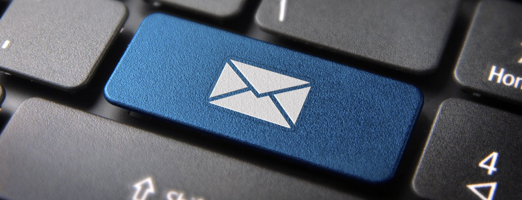 bg_portfolio_mail