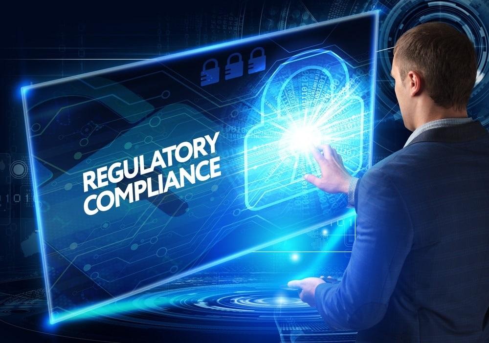 bg_portfolio_regulatory_compliance2
