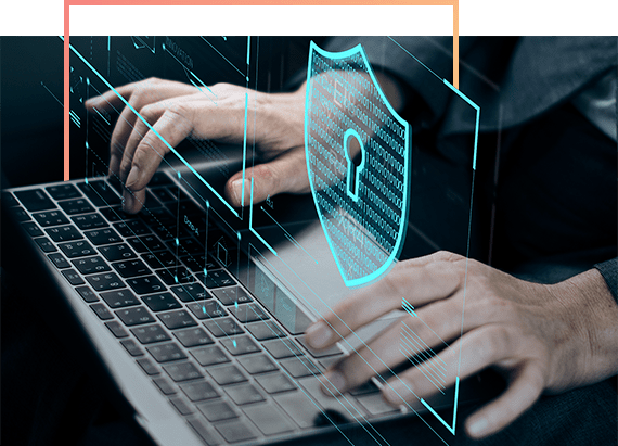 bg_portfolio_security_analytics2