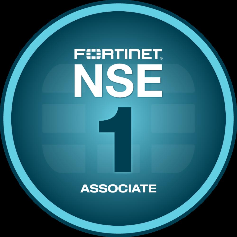 logo_cert_nse1