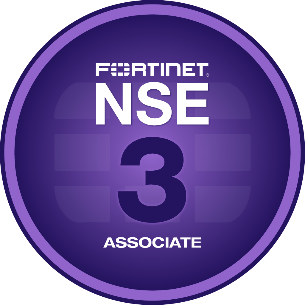 logo_cert_nse3