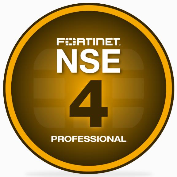 logo_cert_nse4