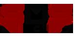 logo_sdsict